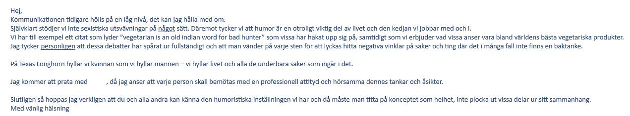 mailkonversation3