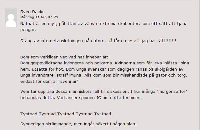 näthat1