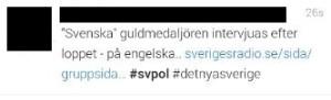 svenskatw