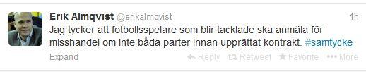 almqvist