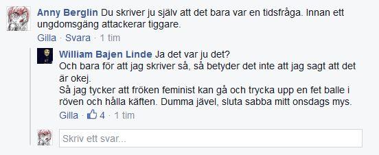 kommentarnyheter24